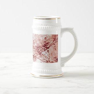 all rosy mug