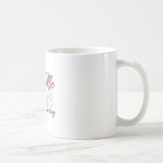 All Season Long Mug