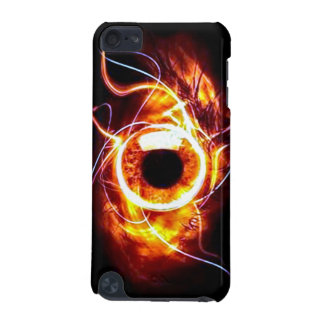 All Seeing Eye iPod Touch (5th Generation) Cases
