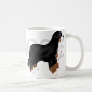All Stacked Up Mug