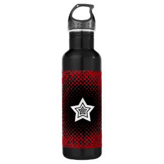 All Star Grunge Liberty Bottle