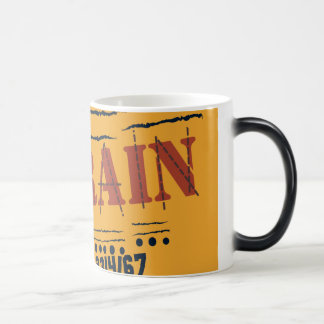 ALL TERRAIN OUTDOOR COFFEE MUG
