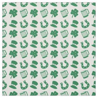 all things irish, pattern