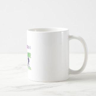 All You need Is Ecuador_Travel Coffee Mug