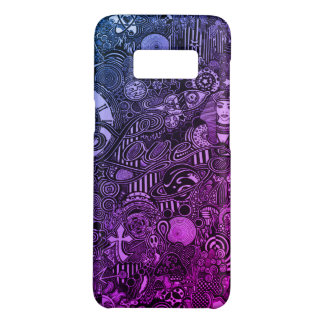 All you need is love. Phone case with lots of that