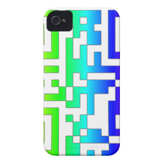 ALL YOU NEED IS LOVE - qr Case-Mate iPhone 4 Cases