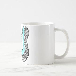 Allah Coffee Mug