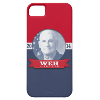 ALLEN WEH - CAMPAIGN png iPhone 5 Cases