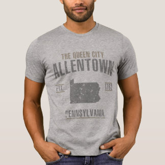 Allentown T-Shirt