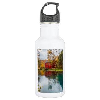 Alley Mill Autumn 532 Ml Water Bottle