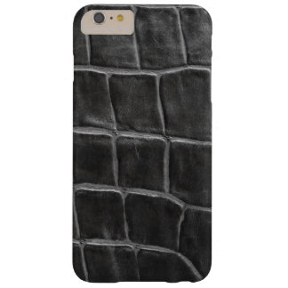 Alligator Barely There iPhone 6 Plus Case