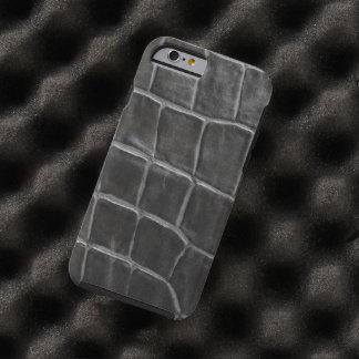 Alligator Tough iPhone 6 Case