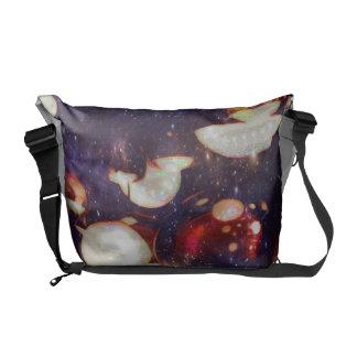 Allofthelights bag messenger bags