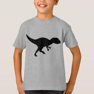Allosaurus Dinosaur T-Shirt