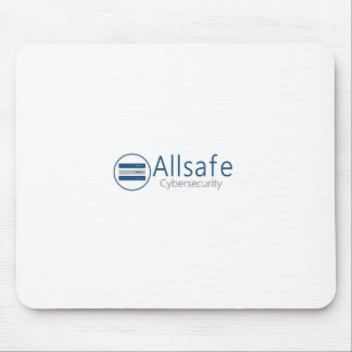 Allsafe Mouse Pad