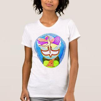 allthingsworktotherforgood shirts