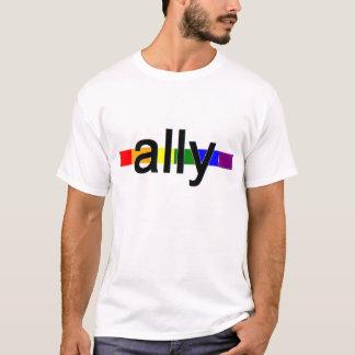 Ally tee