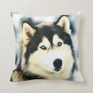 Almoada of animal I number 1 Cushion
