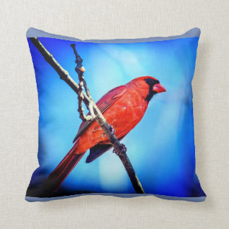 Almofada Bird 2 Cushion