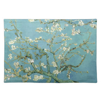 Almond Blossom by Van Gogh Placemat