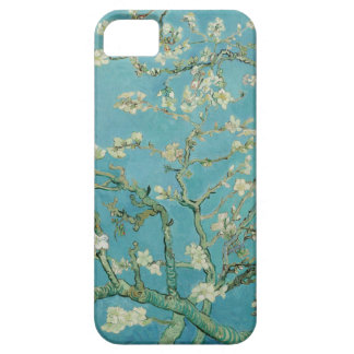 Almond Blossoms by Vincent van Gogh Barely There iPhone 5 Case