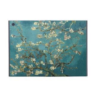 Almond Blossoms iPad Mini Cover