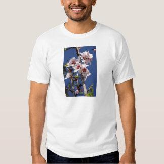 Almond Blossoms Shirts