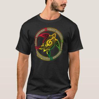 Almost Islanders Fan Shirt
