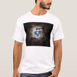 almost midnight T-Shirt