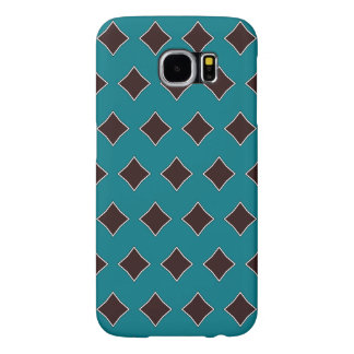Almost polka dots samsung galaxy s6 cases