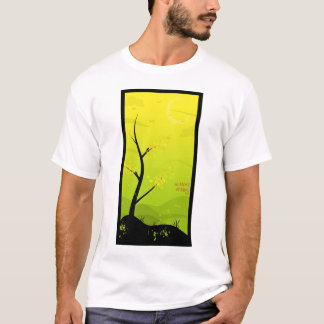 Almost Spring T-Shirt