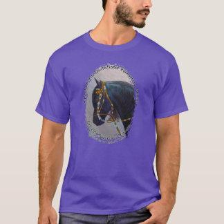 Almosta Farm Ride Fall 2014 T-Shirt