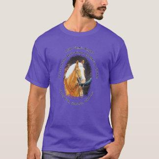 Almosta Farm Ride Spring 2016 T-Shirt