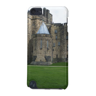Alnwick Castle UK iPod Touch 5G Cases