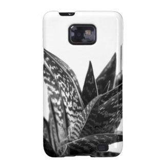 Aloe Samsung Galaxy S2 Cases