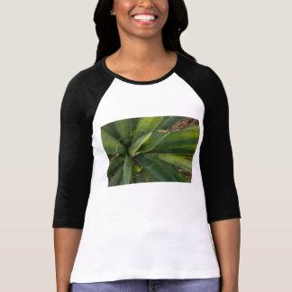 Aloe Vera T-Shirt