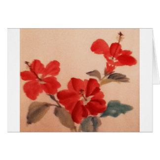 aloha3.jpg card