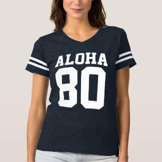ALOHA 80 T-Shirt