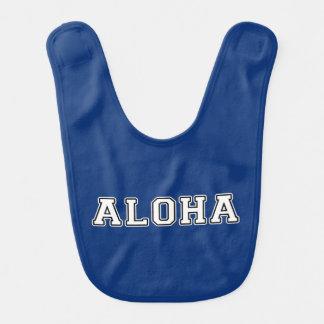 Aloha Bib