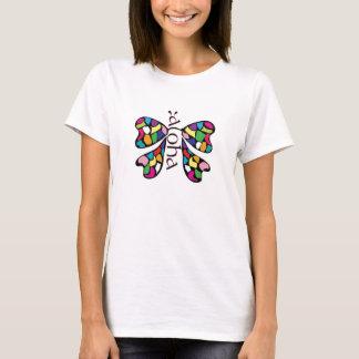 Aloha Buttlerfly T-Shirt
