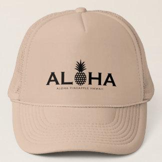 aloha cap (star)