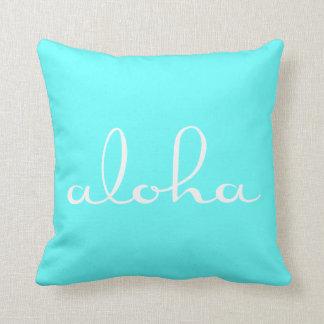 Aloha! Cushion