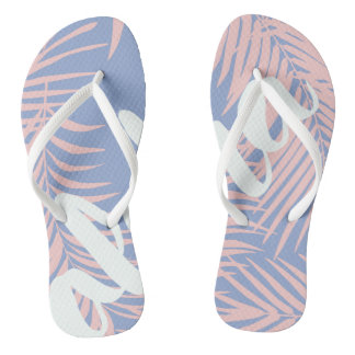 Aloha Flip Flops Thongs