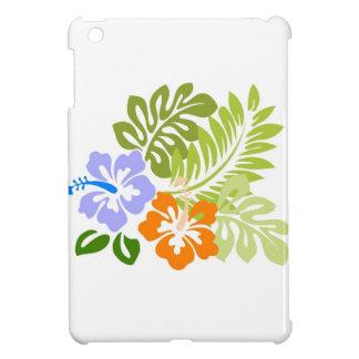 Aloha from Hawaii iPad Mini Case