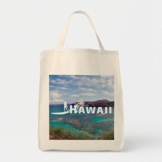 Aloha Hawaii Islands Surfing
