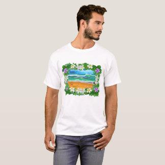 Aloha Hawaii T-Shirt