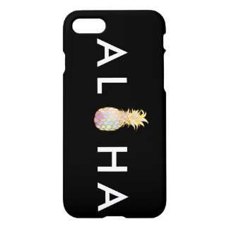 Aloha IPhone 7 Case