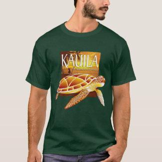 Aloha Kauila T-Shirt