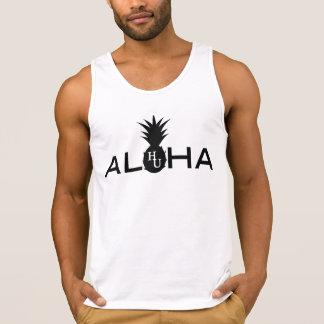 Aloha Men's Tank