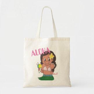 Aloha totobatsugu